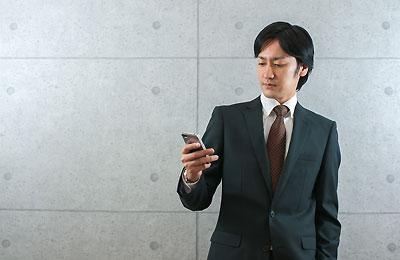 静岡市呉服町通りストリート型フリーWi-Fiの設置のご案内
